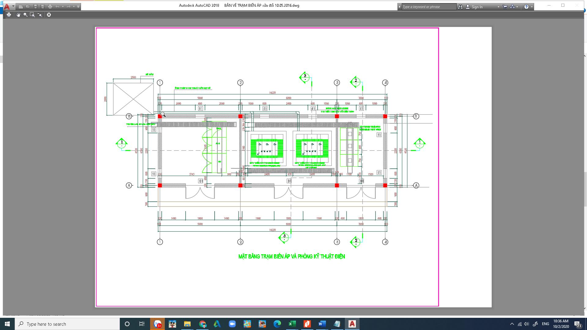 [Tài liệu] Tiêu chuẩn thiết kế hệ thống PCCC dành cho kỹ sư M&E