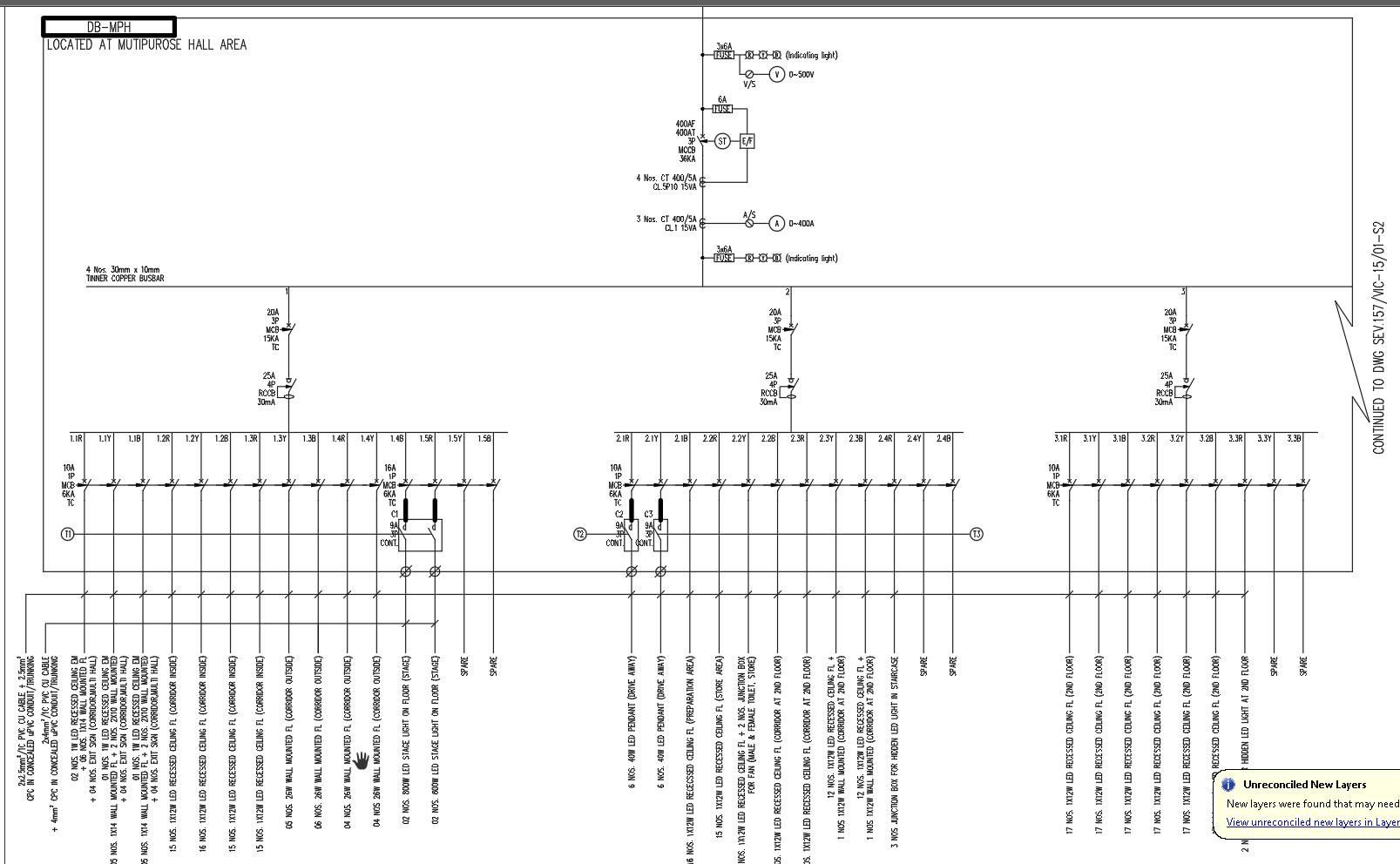 Sơ đồ, nguyên tắc vạch tuyến và tính toán mạng lưới cấp nước
