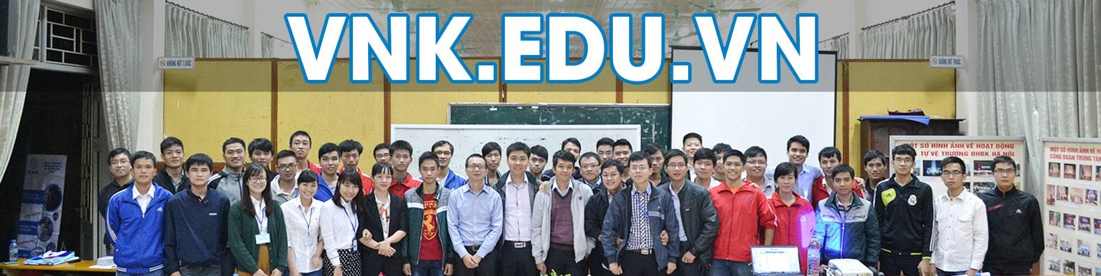 VNK-banner14.11