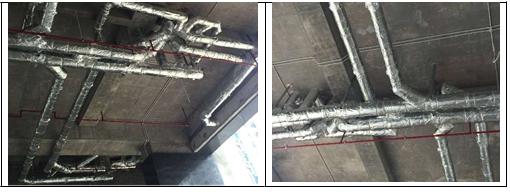 Điện trở thuần của 1 cuộn dây biến áp 3 pha
