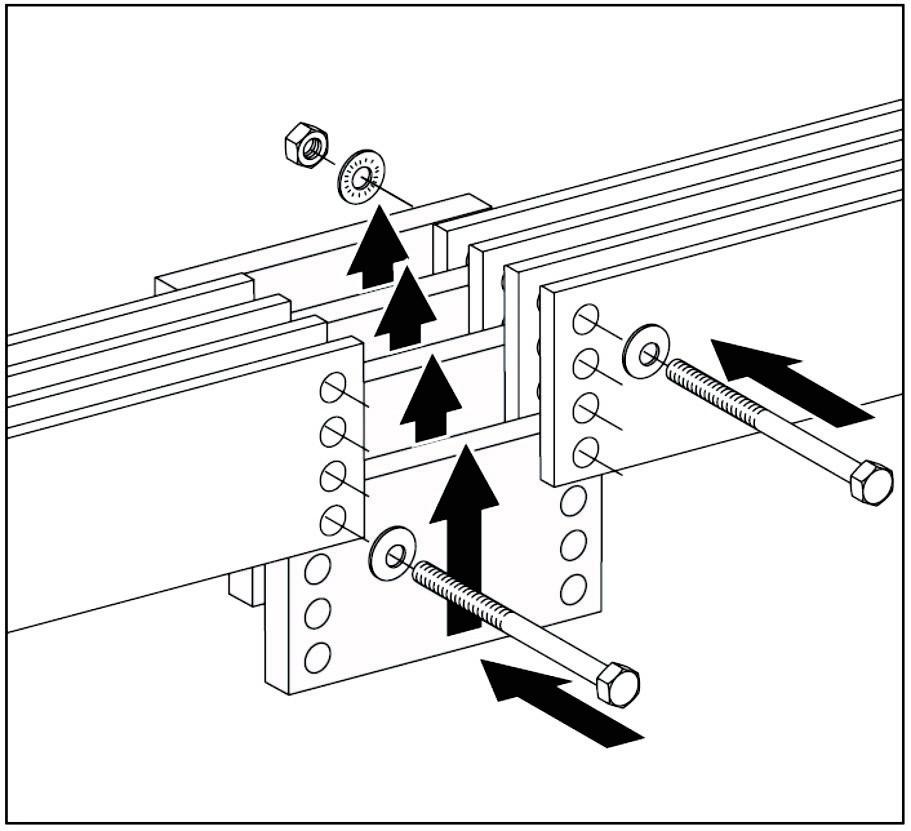 thiết kế điện học chuẩn - kỹ sư M&E