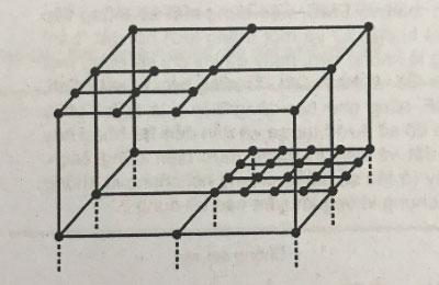 hình minh họa
