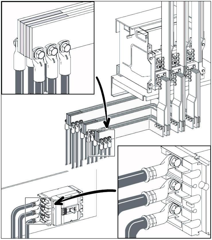 chứng chỉ thiết kế điện hợp chuẩn - Kỹ sư M&E điện