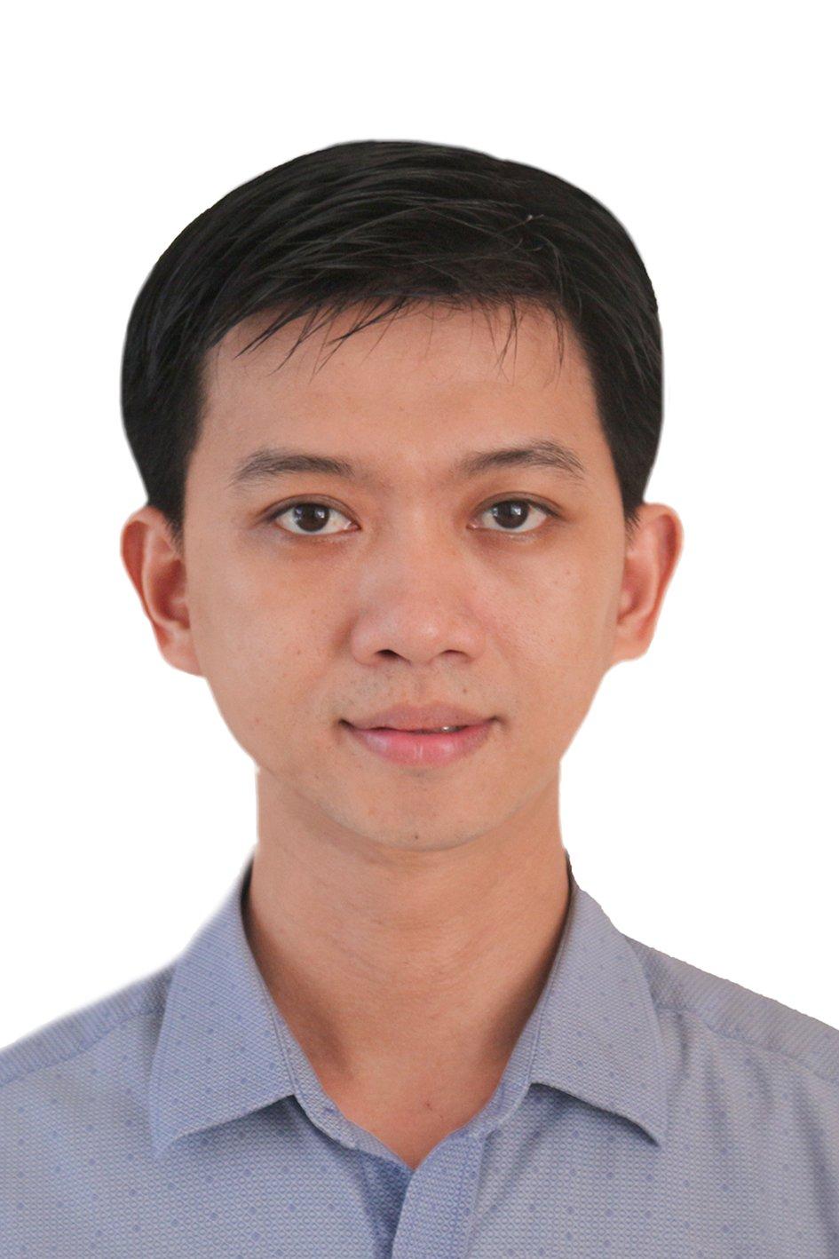 Giảng viên Phạm Văn Nghĩa – Khóa thiết kế tủ điện