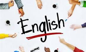 Lịch Học Tiếng Anh Hàng Ngày