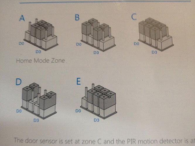 Cắm-các-Jumper-như-hình-vẽ-để-thiết-lập-loại-Zone-cho-thiết-bị