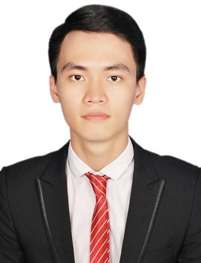 Giảng viên Lưu Đình Hưng-Khóa Thiết kế hệ thống ĐHKK