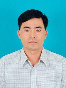 Giảng-viên-Nguyễn-Đăng-Khoát