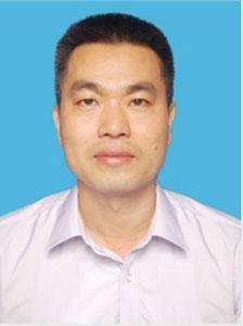 Giảng-viên-Nguyễn-Danh-Hải