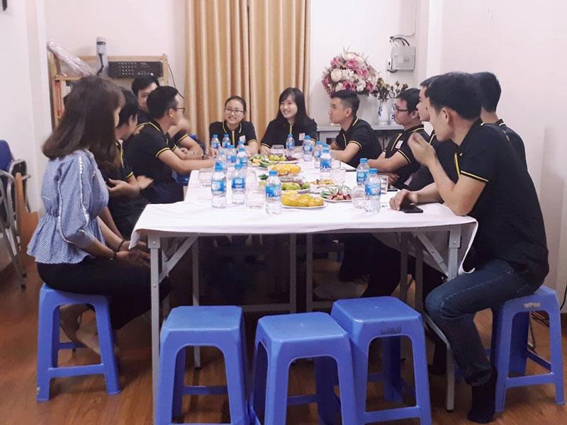 Lễ-bế-giảng-lần-thứ-ba-tại-Hà-Nội---VNK-EDU-Ảnh-3