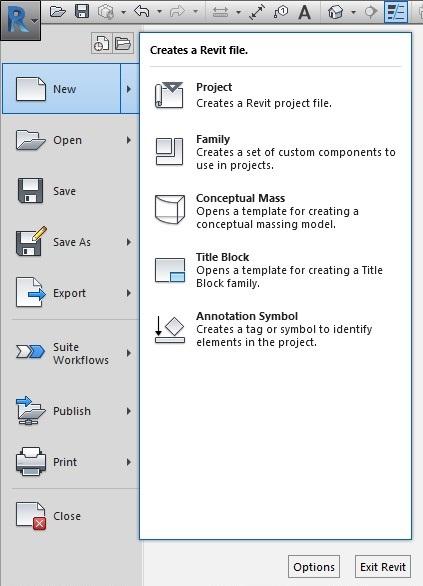 Nhóm thẻ xuất nhập và lưu trữ file