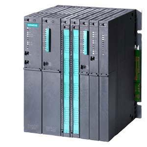 PLC-Siemens-S7-400