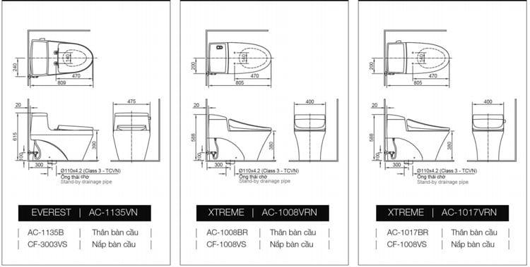 Shop-drawing-cap-thoat-nuoc-catalogue