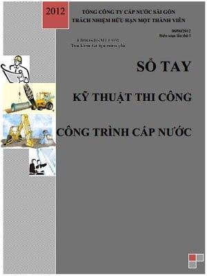 THI-CONG-CAP-NUOC