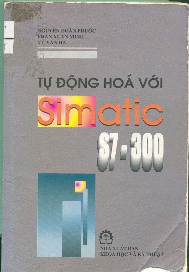 TU-DONG-HOA-SIMATIC