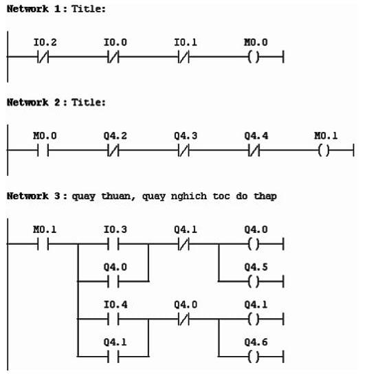 bài-11-net-123