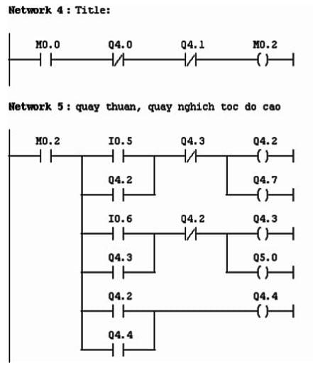 bài-11-net-45