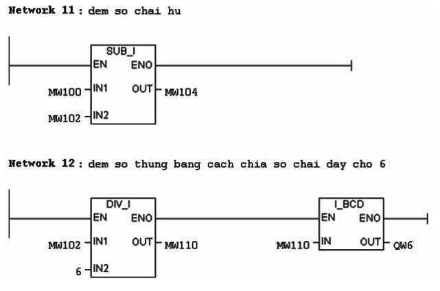 bài-4-net-1112