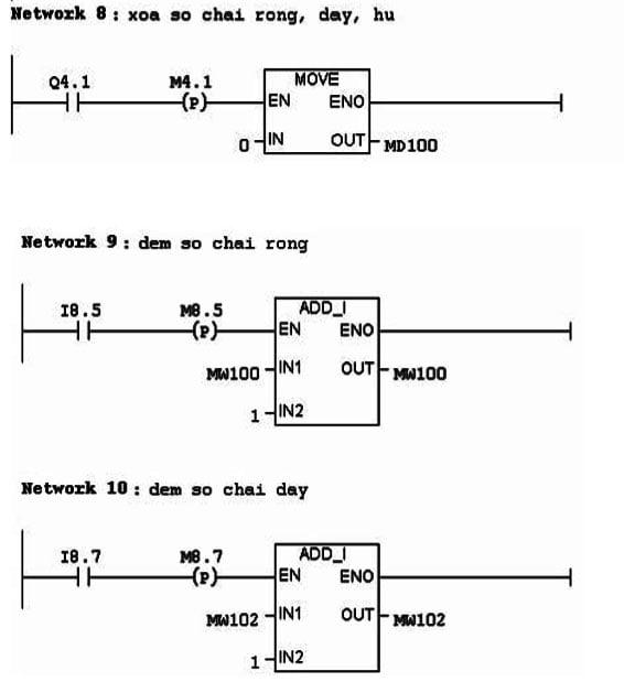 bài-4-net-8910