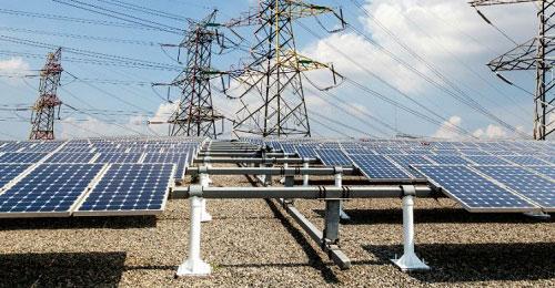 [Bài giảng] Công nghệ sản xuất điện