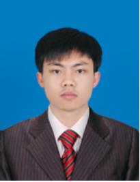 Giảng viên Nguyễn Văn Cường
