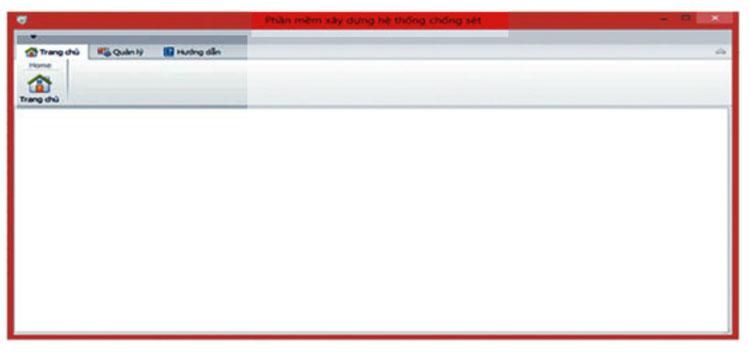 giao-diện-khởi-động-phần-mềm-copy