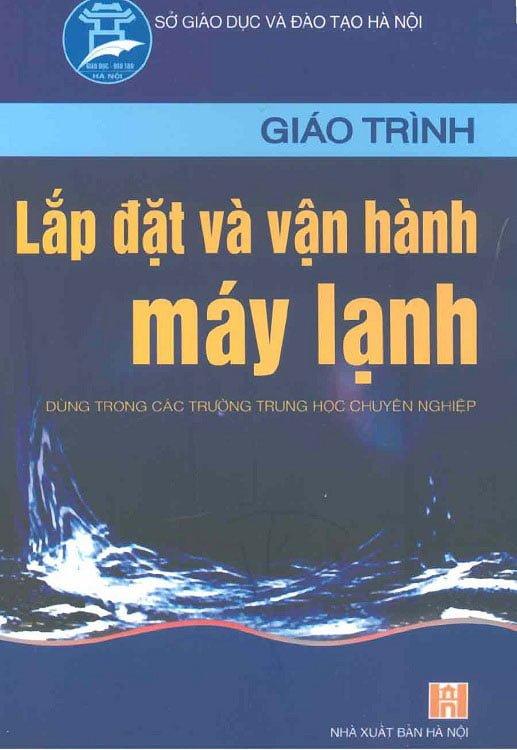 giao_trinh_lap_dat_va_van_hanh_may_lanh