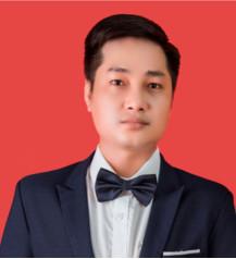 Giảng viên Nguyễn Văn Linh