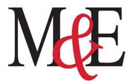 Kỹ sư Cơ điện – Kỹ sư M&E là gì ?