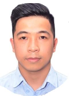 Giảng viên Nguyễn Văn Hòa – Khóa Thiết kế đường dây và trạm biến áp