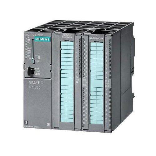 siemens-sinamics-s7-300-plc-500x500