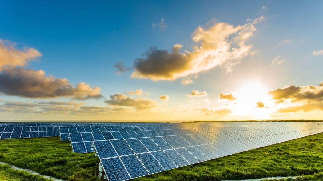 Một số câu hỏi về điện năng lượng mặt trời kỹ sư cần biết