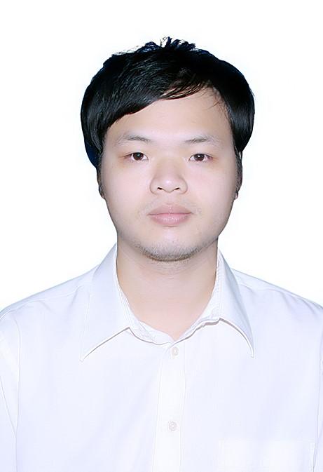 Giảng viên Đoàn Đình Vạn – PLC Mitsubishi